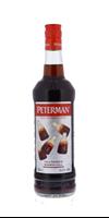 Image de Peterman Cola Snoepje 14.9° 0.7L