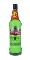 Image de Peterman Graan + Bon 1.5 € 30° 1L