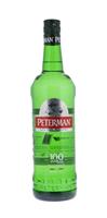 Image de Peterman Graan 100 Years 30° 1L