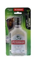 Image de Peterman My Spirits Corner 30° 0.2L