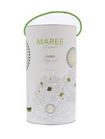 Image de Maree Fiano Puglia Bianco 12.5° 2.25L