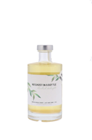 Image de No Ghost in a Bottle Herbal Delight  0.35L