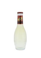 Afbeeldingen van Schweppes Premium Mixer Tonic Ginger Beer 20 cl  0.2L