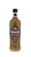 Image de Smeets Chocolade 17° 0.7L