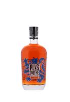 Image de Bitter Orange - Plus Oultre Distillery 20° 0.7L