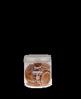 Afbeeldingen van Regional deshydrated Orange 70gr