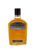 Afbeeldingen van Jack Daniel's Gentleman Jack 40° 0.7L