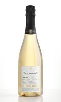 Image de Telmont Blanc de Blancs 2012 12° 0.75L