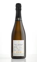 Image de Telmont Blanc de Noirs 12° 0.75L