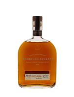 Afbeeldingen van Woodford Reserve Distiller's Select 43.2° 0.7L