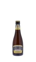 Image de Stassen Cidre Abbaye Val-Dieu Blond 6.5° 0.33L