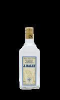 Afbeeldingen van Bally Blanc 50° 0.7L