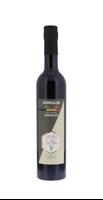 Image de Bel'Uva Humulus Vermouth 19° 0.5L