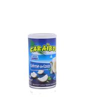 Afbeeldingen van Caraibos Creme de Coco  0.425L