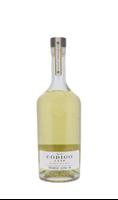 Afbeeldingen van Codigo 1530 Tequila Reposado 38° 0.7L