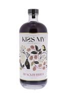 Image de Kiss My Blackberries 21° 0.7L