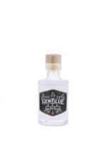 Image de Gemblue Gin 40° 0.1L