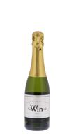 Afbeeldingen van Win Wine Sparkling  0.375L