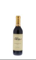 Afbeeldingen van Win Wine Tempranillo Rood  0.375L