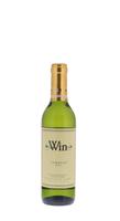 Afbeeldingen van Win Wine Verdejo Wit  0.375L