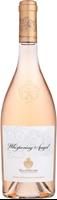 Image de Whispering Angel Rosé + corkscrew 13.5° 0.75L