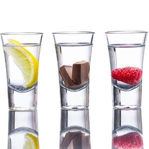 Afbeelding voor categorie FLAVOURED VODKA