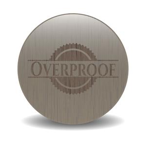 Afbeelding voor categorie OVERPROOF