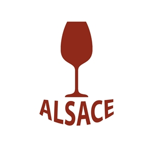Image de la catégorie ALSACE