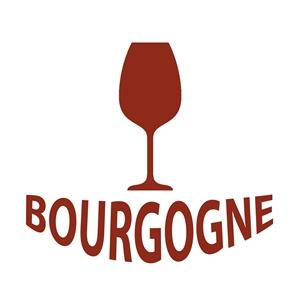 Image de la catégorie BOURGOGNE