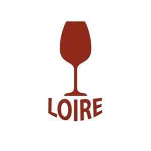 Afbeelding voor categorie LOIRE
