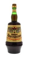 Image de Amaro Montenegro 23° 1.5L
