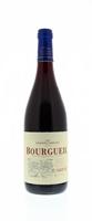 Image de Bourgueil Foucher Lebrun 12.5° 0.75L