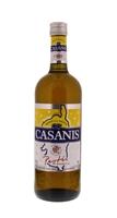 Image de Casanis 45° 1L