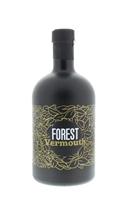 Image de Forest Vermouth 20° 0.5L
