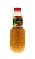 Image de Granini Mango Drink  1L