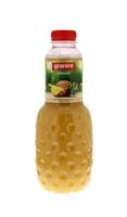 Afbeeldingen van Granini Pineapple 100% Juice  1L