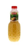 Afbeeldingen van Granini Pineapple Nectar  1L