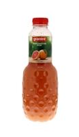 Afbeeldingen van Granini Pink Grapefruit Nectar  1L