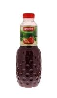 Image de Granini Strawberry Drink  1L