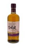 Image de Miyagikyo Rum Finish 46° 0.7L