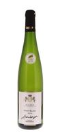 Image de Pinot Blanc Médaille d'Or Heimberger  0.75L