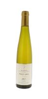 Image de Pinot Gris Cuvée Tradition Obernai  0.375L