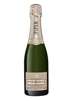 Image de Piper-Heidsieck Cuvée Sublime  0.375L
