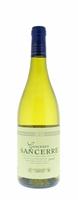 Afbeeldingen van Sancerre Foucher Lebrun Blanc 12.5° 0.75L