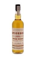 Afbeeldingen van Spicebox Whisky 37° 0.7L