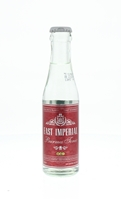 Image de East Imperial Burma Tonic Water 24 x 15 cl  3.6L