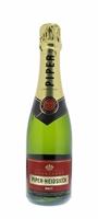 Image de Piper-Heidsieck Cuvée Brut  0.375L
