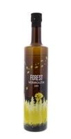 Image de Forest Vermouth Dry Art 18° 0.7L