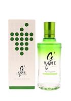 """Image de G-Vine Floraison """"Grape Dot Pack"""" 40° 0.7L"""