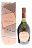 Image sur Laurent Perrier Rosé + GBX Limited Edition 12.5° 0.75L